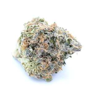 Pink 2.0 Cannabis Strain | Weed Delivery London
