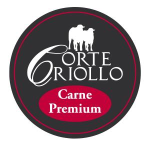 Carnes Corte Criollo