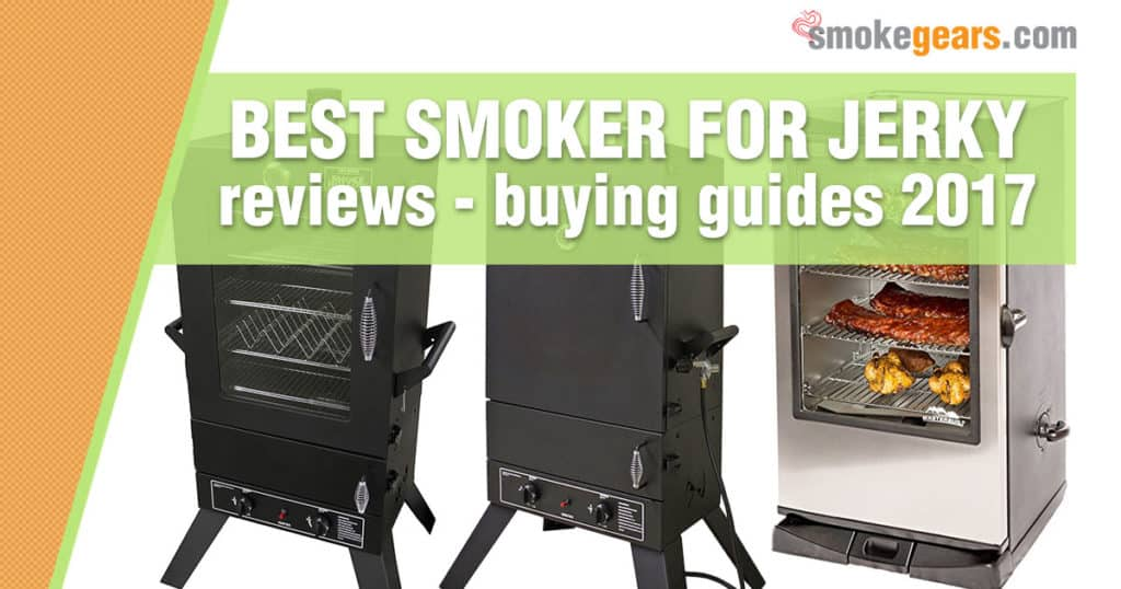 big chief smoker manual pdf