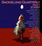 Issue Seventeen