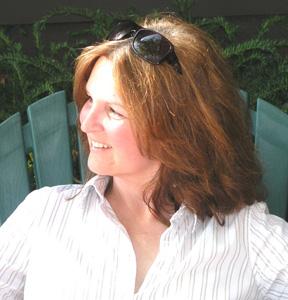 Kathy Fish