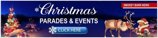 christmas-parades-511x125