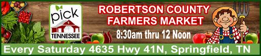 Farmers-Market-2016-511 B