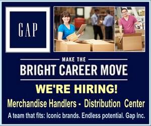 gap-hiring-300c