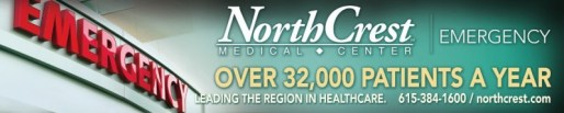 NorthCrest Over 32,000 patientsAd