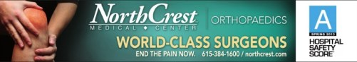 NorthCrest world class surgeons