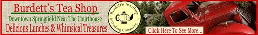 Tea header Christmas 511