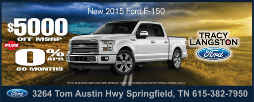 ford 2015 f 150 511