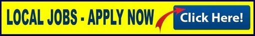 local jobs apply now 511