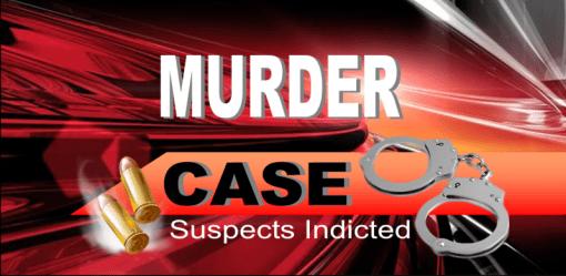 murder case slider