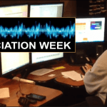 Dispatcher Appreciation Week, Your Chance To Say Thank you