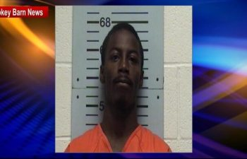 Robertson Man Sentenced To Life For Springfield Murder