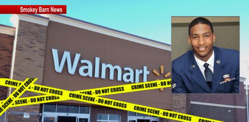 Walmart Marcell slider