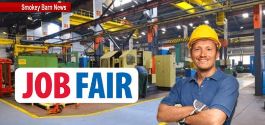 Job Fairs: Assembly, Roller Machine Operators, Press Operators, Saw Table...