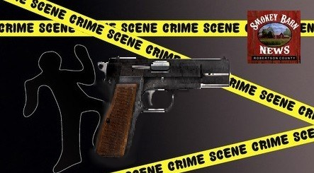 One Dead After Shooting In Millersville Suspect On The Run