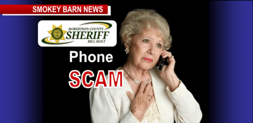 rc sheriff phone scam slider a
