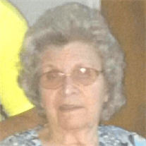Claudia-Traughber-obit