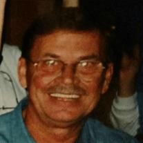 Doug-Johnson-obit