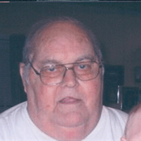 James-Gilbert-obit