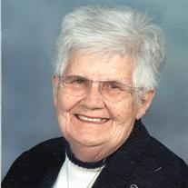 Margaret-Williams-OBIT