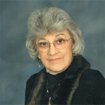 Shirley-Keith-obit