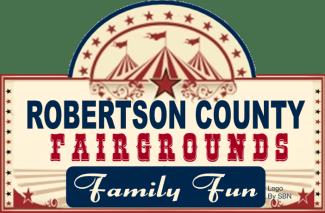 fairgrounds logo a