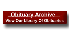 Obituary Archive