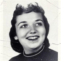 Phyllis-Brewer-obit