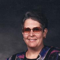 Carol-Hoff-obit