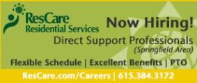 Employee Recruitment AD 300 x 125 V.3 (Green)
