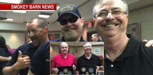 policemen retire 6 15 2016
