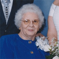 Beatrice-Ford-obit