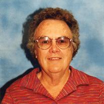 Margaret-Brown-obit