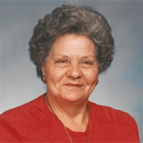 Irene-Couts-obit