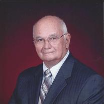 Kenneth-Smith-obit