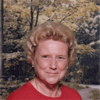 Marjorie-Wilson-obit