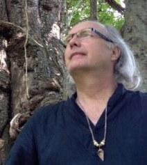 Marty Glisson - obit
