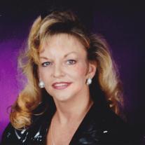 Patty-Ryder-obit