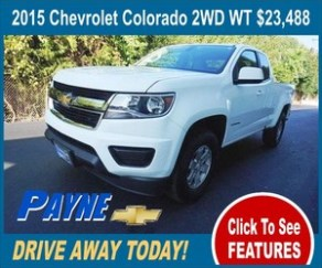 payne-9673a-2015-chevrolet-colorado-2wd-wt-23488