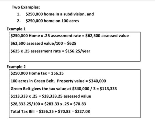 tax-example