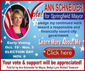 ann-schneider-for-mayor-300x250