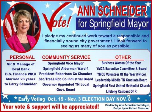 ann-schneider-for-mayor-511x375
