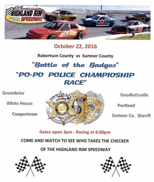 battle-of-the-badges-flyer-police-race