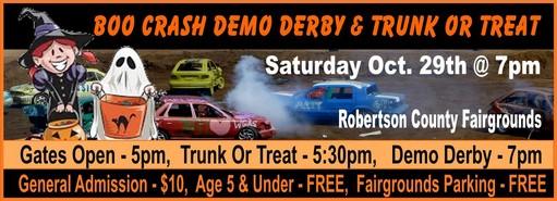 boo-derby-511-x-185