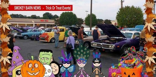trunk-or-treat-events