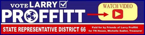vote-larry-proffitt-banner-a-511x125