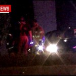 Rider Killed In Motorcycle Crash In Springfield