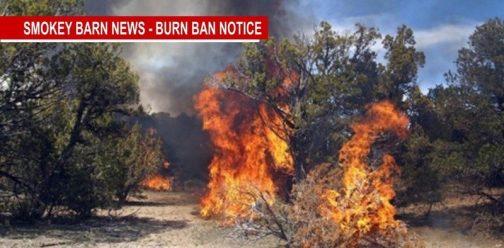 burn-ban-notice