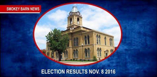 election-results-nov-8-2016