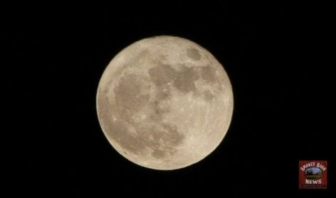 moon-from-jim-b